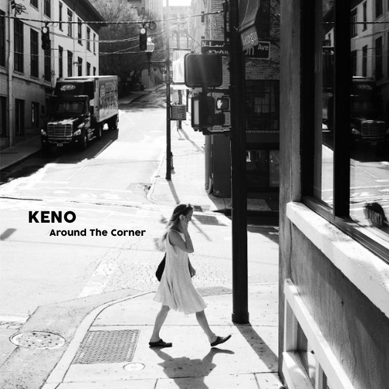 Keno latin