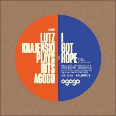 Agogo Records Global Soul Music
